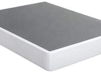 What is a gel infused memory foam mattress and why using it is advantageous?