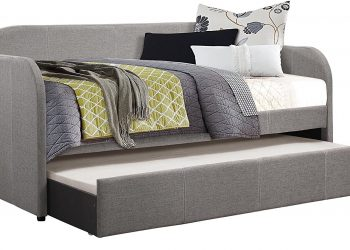 What Makes A Memory Foam Mattress Stand Out From The Rest Of The Mattresses?