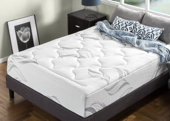 Some downsides to purchasing a memory foam mattress. But as you know everything has its pros and cons!