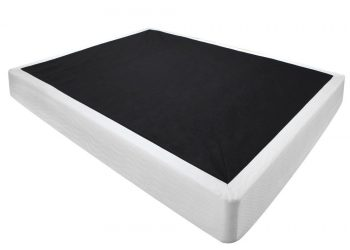 What is the importance of the foam density when it comes to purchasing a memory foam mattress?