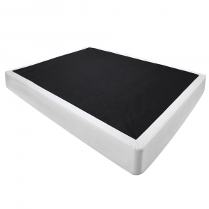 Classic Brands High Profile 8 Inch Box Spring Replacement