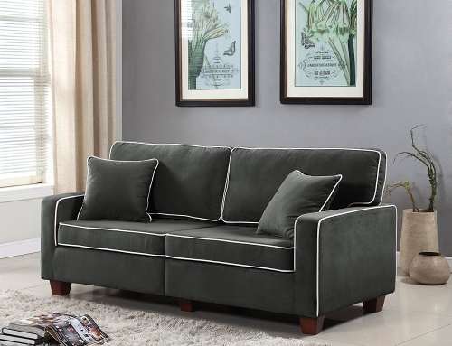 5 Bestseller Loveseats You Will Love to Seat Upon