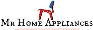 Home and around Appliances reviews Logo