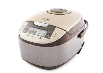 Going to Buy Aroma Rice Cooker ! Read Reviews Of Few Bestsellers.