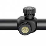 Athlon Optics, Argos BTR, Riflescope, 6-24 x 50 First Focal Plane (