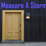 storm doors, how to install a storm door, aluminum storm doors, how to measure for a storm door home depot, storm door too big for opening, 34 inch storm door, 32 inch storm door, home depot storm doors,