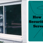 How Much Do Security Windows Screens Cost?